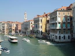 Map Venice Italy by Grab A Map And Walk All Of Venice Italy U2013 Travel With Denise
