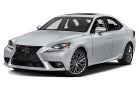 lexus is300 insurance cost 2016 lexus is 300 vs 2016 nissan maxima overview
