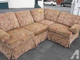 clayton sofas 20 best collection of clayton sofas sofa ideas