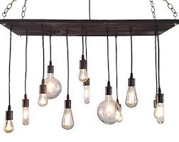 Industrial Light Fixtures Unique Lighting U0026 Accessories Ul Listed By Industriallightworks