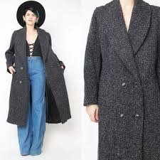 Womens Car Coat Best Wool Car Coat Products On Wanelo