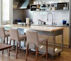 kitchen island casters kitchen island on casters homesfeed for kitchen island on