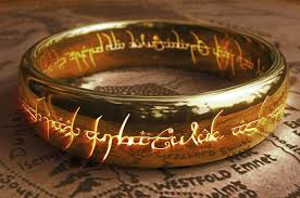 gifts for lord of the rings fans 18 precious gifts for the tolkien obsessed