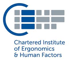 human factors mott macdonald