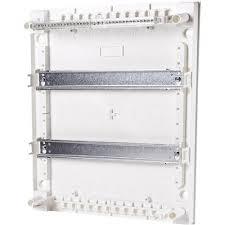 Switchboard Cabinet Switchboard Cabinet Surface Mount No Of Partitions U003d 28 No Of