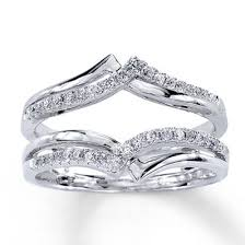 jareds wedding rings 224 best jared the galleria of jewelry images on men