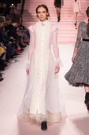 gorgeous wedding dresses gorgeous wedding dress inspiration from the runway