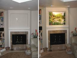 diy home interior creative diy ideas for your home 20 pictures loffee pictures to