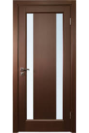 Door Design In Wood Perfect Modern Wood Interior Doors Wooden With Stained Glass R And