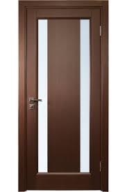 Interior Door Modern by Stella