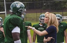 Genre Of The Blind Side The Blind Side 2009 The 25 Worst Movies That Won Oscars Complex
