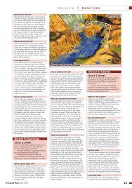 OldGameMags PCGW 2003 04 01 putec pdf PC PCGW
