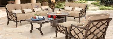 Patio Furniture Color Ideas The Best Place For Fireplaces And Patio Furniture In Pittsburgh