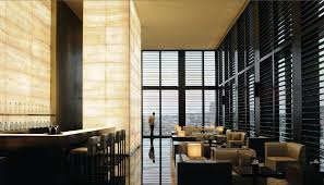 design hotel mailand milan city guide best 5 design hotels to visit at isaloni 2015