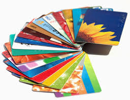 s p enterprises smart card solutions pre printed cards