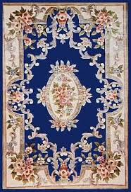 Abc Oriental Rugs Carpets Rugs αναζήτηση Google Carpets Rugs Pinterest