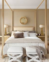 decorative ideas for bedroom 100 stylish bedroom decorating ideas design tips for modern bedrooms