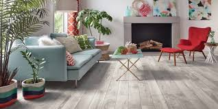 armstrong vinyl flooring discount prices qualityflooring4less com