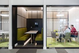 orchard newcastle office interiors u2014 amos beech