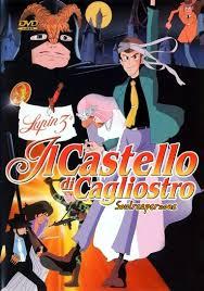 the castle of cagliostro lupin iii the castle of cagliostro movie bluray bd dual audio