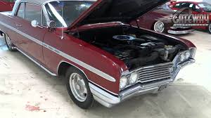 1964 buick lesabre youtube