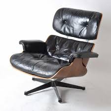 Herman Miller Leather Chair 20 Ways To Herman Miller Lounge Chair