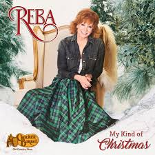 reba mcentire u2013 jingle bell rock lyrics genius lyrics