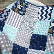baby whale bedding whale baby bedding uk u2013 mlrc