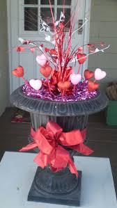 outdoor valentine decoration ideas design ideas modern unique