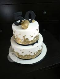 for the men in your life speciality u0026 themed cakes pinterest