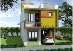 download small home design haadyaooverbayresort com