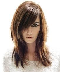 Frisuren Langes Volles Haar by Frisuren Für Langes Welliges Haar Trendfrisuren Tips Dan Cara
