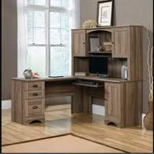 magellan performance collection l desk sauder desk office depot http htcwallpaper info pinterest