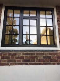 Perth Awnings Awning High Fixed Window Awnings Brisbane Quality Modern By