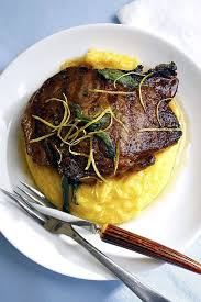 Home Dinner Ideas 24 Amazing First Date Dinner Recipes Polenta Dinner Ideas And