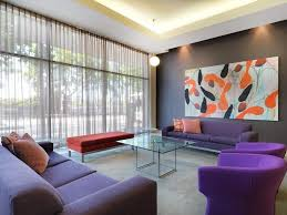 view 2 bedroom apartments in melbourne beautiful home design fancy 2 bedroom apartments in melbourne home design ideas best at 2 bedroom apartments in melbourne interior