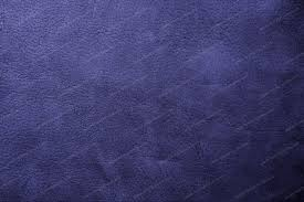 indigo leather sofa paper backgrounds indigo leather texture background