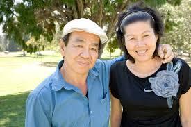 N Home Health Care by Pediatrics In Los Angeles La Medical Appointments U0026 Obgyn U2013 Asian