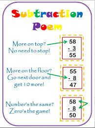 2113 best math counts images on pinterest math
