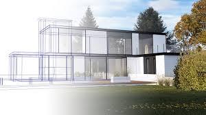 architektur visualisierungen architekturvisualisierungen mit reality