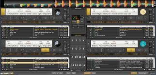 dj software free download full version windows 7 ultramixer dj software for mobile and wedding djs