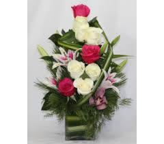 houston flower delivery send orchid flowers online flower delivery by local houston