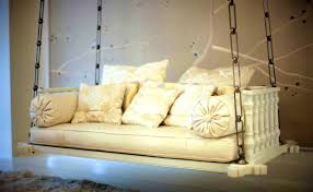 Bedroom Wall Sconces Uk Apartments Agreeable Hanging Swing Chairs For Bedrooms Bedroom
