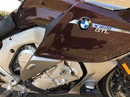 bmw k 1800 2014 bmw k 1600 gtl san diego ca cycletrader com