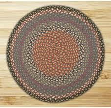 Half Circle Kitchen Rugs Stunning Half Circle Kitchen Rugs With Half Kitchen Rugs