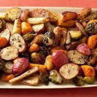 thanksgiving side dishes list divascuisine