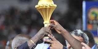 Qualificazioni Mondiali 2018 Calendario Africa Coppa D Africa 2017 Risultati Calendario E Tabellone Si24
