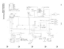 2005 polaris sportsman 90 wiring schematic wiring diagram and