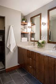 Ranch House Bathroom Remodel Bathrooms U2013 Modern Ranch Sicora