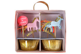 15 magical gifts for unicorn lovers mental floss